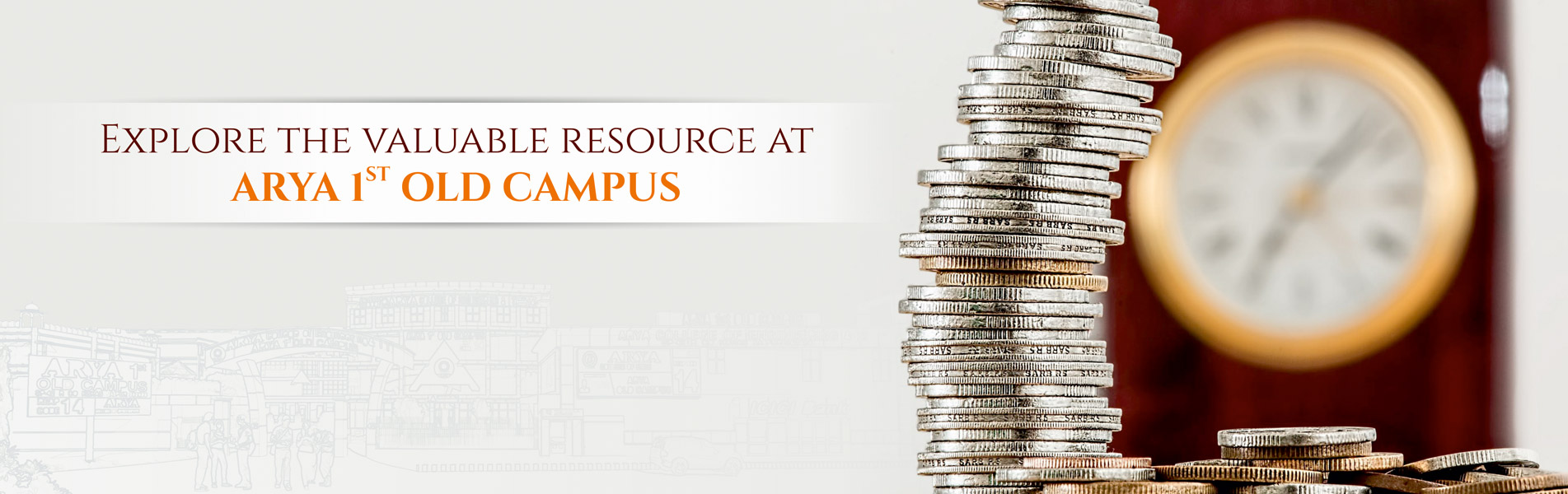 Explore-The-Valuable-Resource-at-ARYA-1st-Old-Campus
