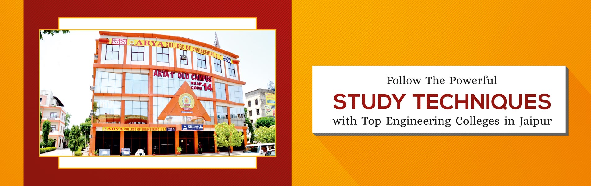 Follow-The-Powerful-Study-Techniques-with-Top-Engineering-colleges-in-Jaipur