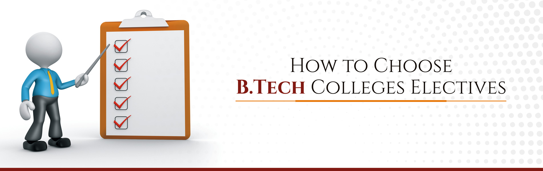 How-to-Choose-B-Tech-Colleges-Electives
