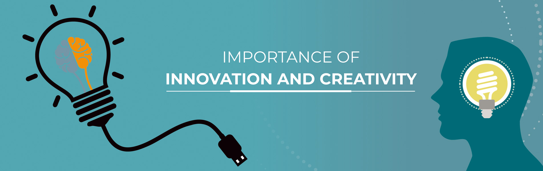 Importance-of-Innovation-and-Creativity