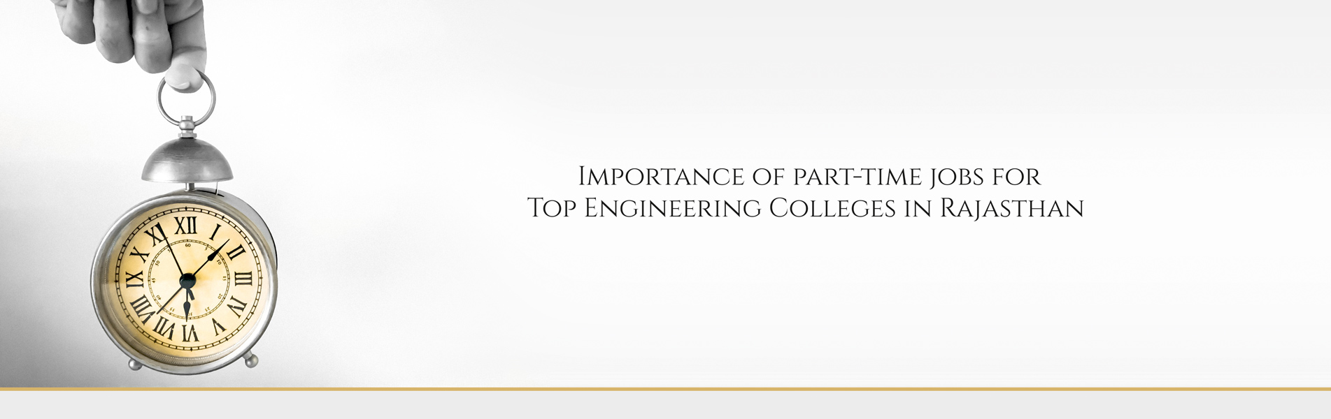 Importance-of-part-time-jobs-for-Top-Engineering-Colleges-in-Rajasthan