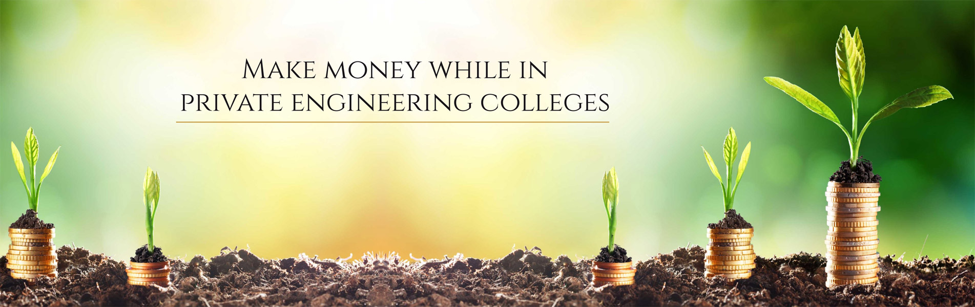 Make-Money-While-in-Private-Engineering-Colleges