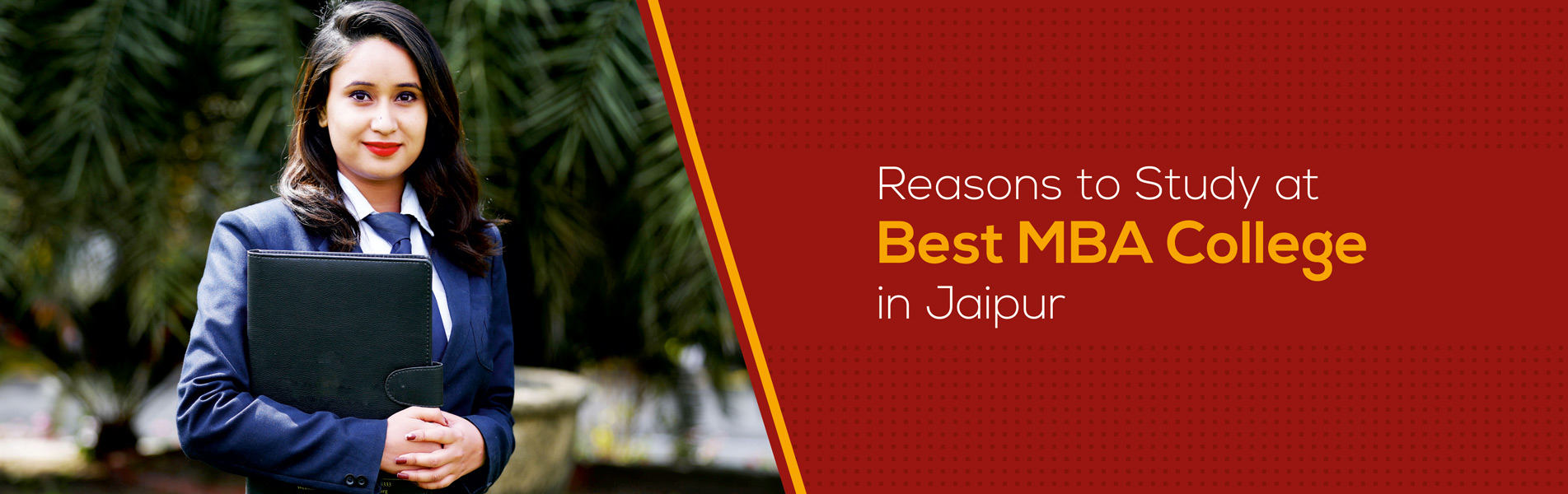 Reason-to-Study-at-Best-MBA-College-in-Jaipur