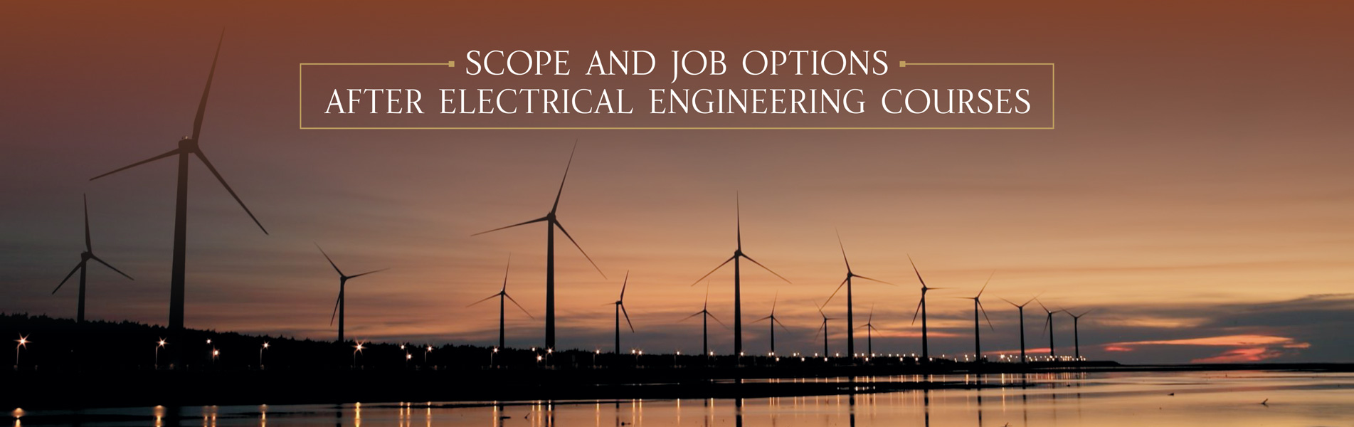 Scope-and-Job-Options-After-Electrical-Engineering-Courses
