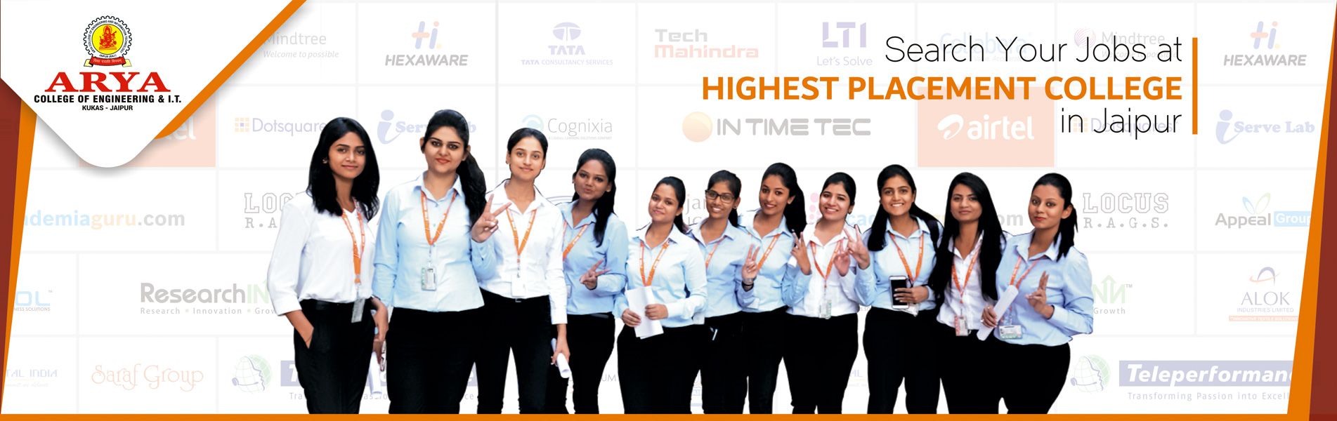 Search-Your-Jobs-at-Highest-Placement-College-in-Jaipur