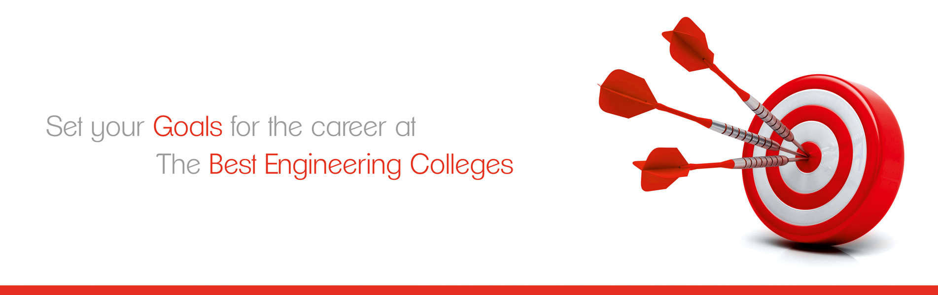 Set-Your-Goals-for-the-Career-at-the-Best-Engineering-Colleges
