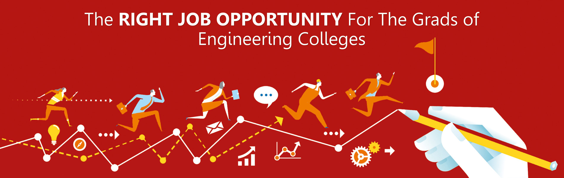 The-Right-Job-Opportunity-for-the-Grads-of-Engineering-Colleges