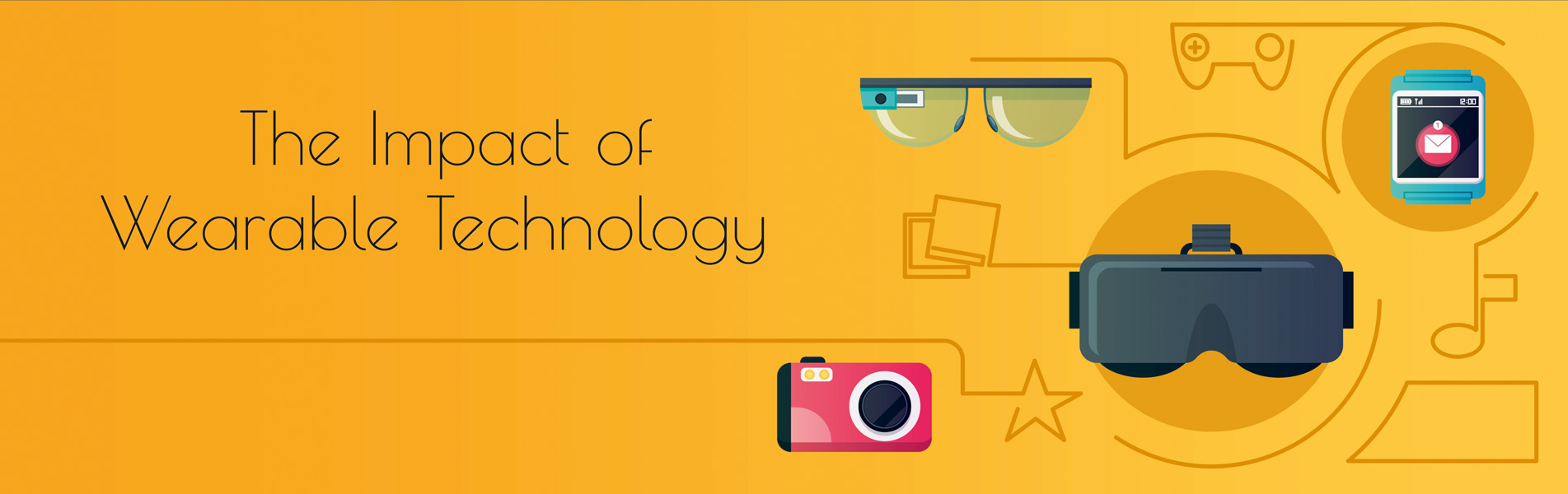 The-Impact-Of-Wearable-Technology