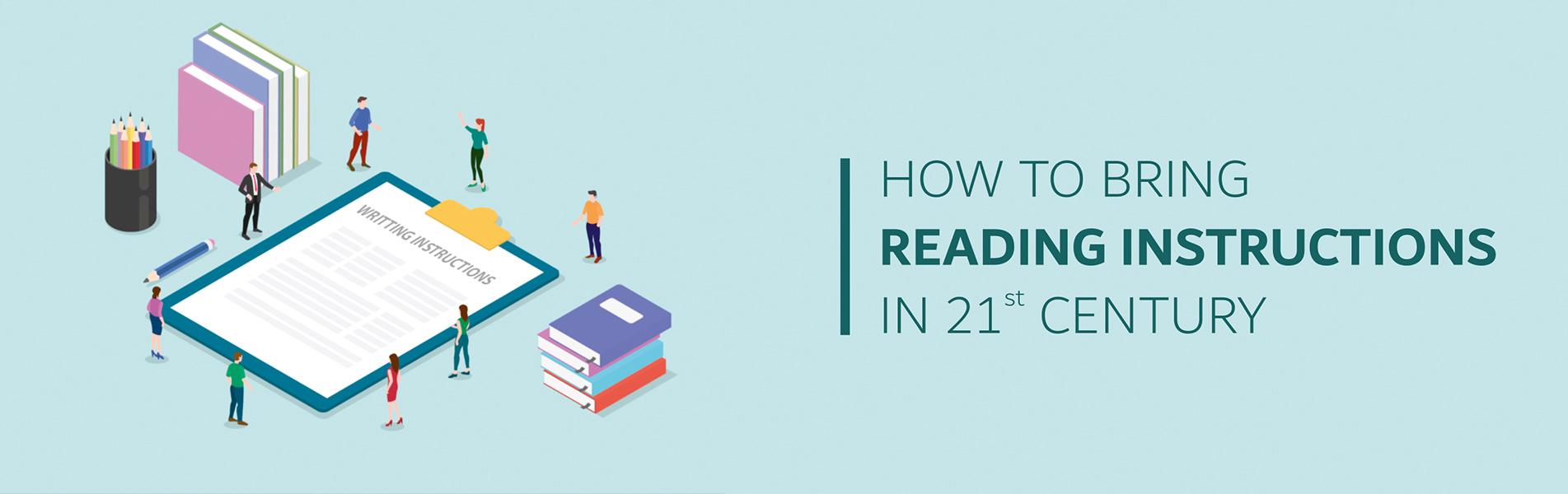 How-to-bring-reading-instructions-in-21st-century