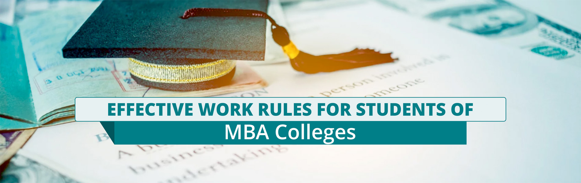 Effective-work-rules-for-students-of-MBA-Colleges