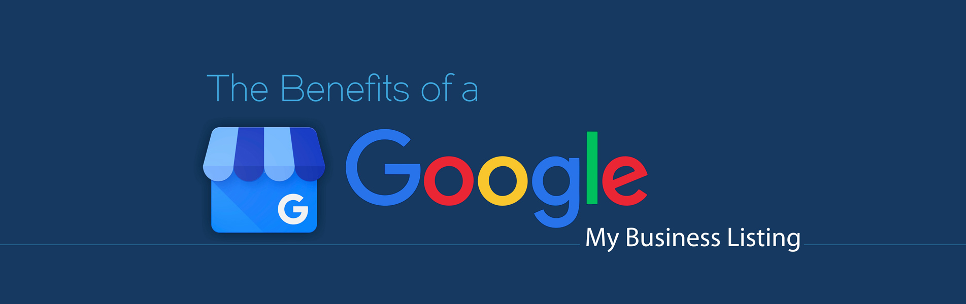 The-Benefits-of-a-Google-My-Business-Listing