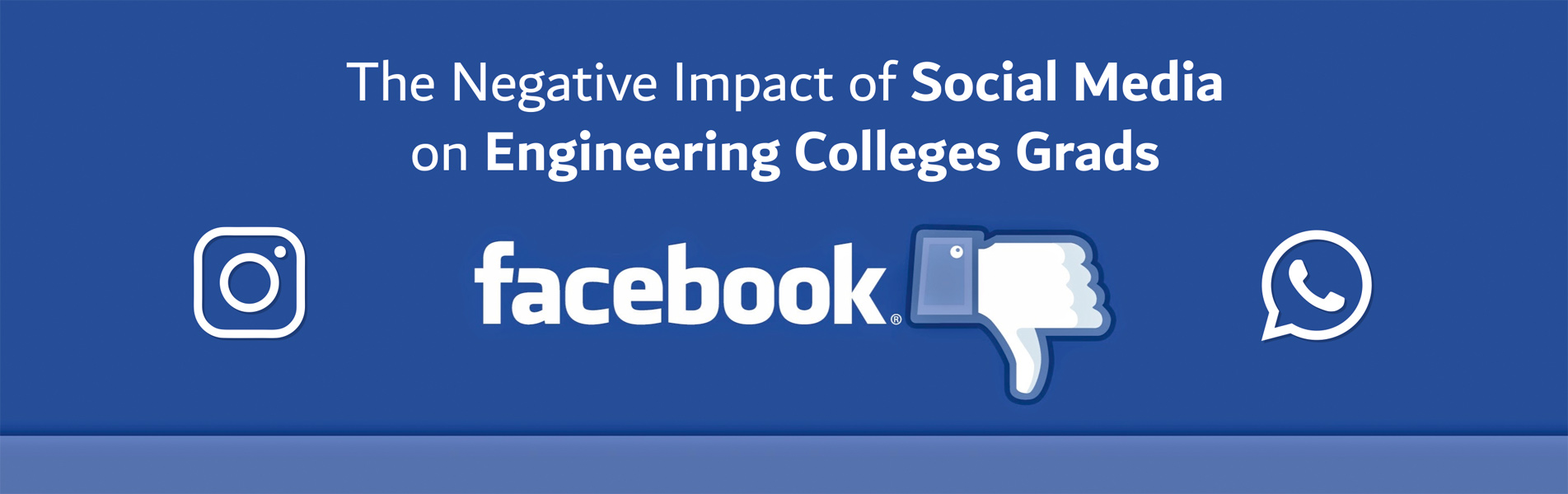 The-negative-impact-of-Social-Media-on-Engineering-Colleges-grads
