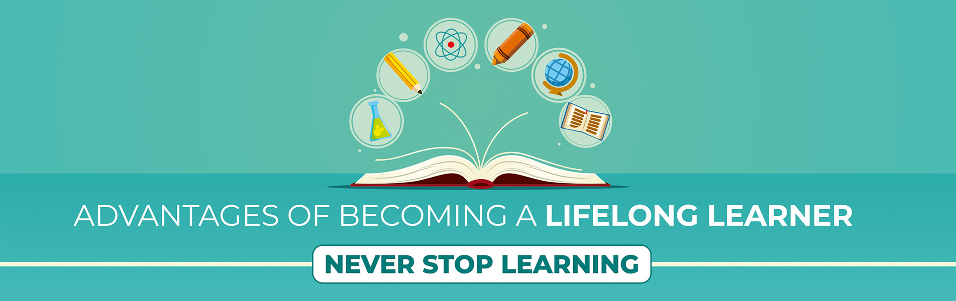 Advantages-of-becoming-a-lifelong-learner