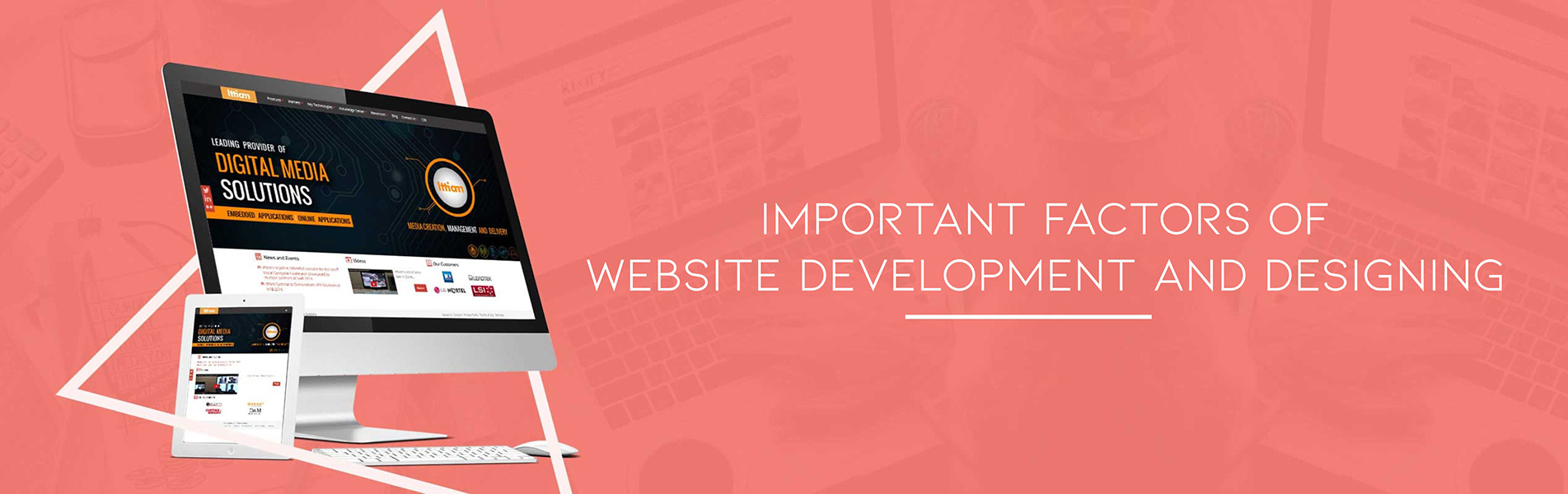 Important-factors-of-website-development-and-designing
