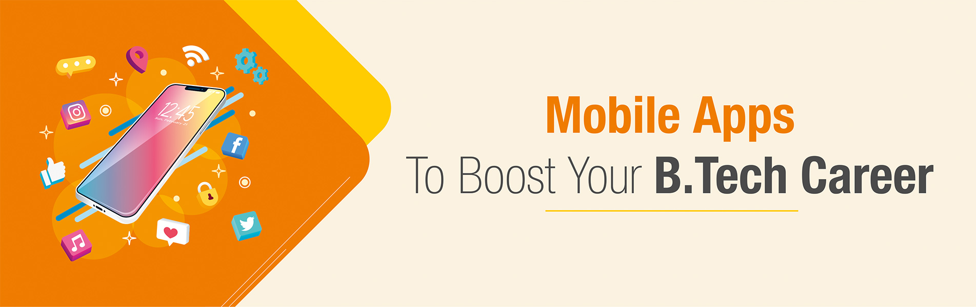 Mobile-Apps-to-boost-your-B-Tech-career