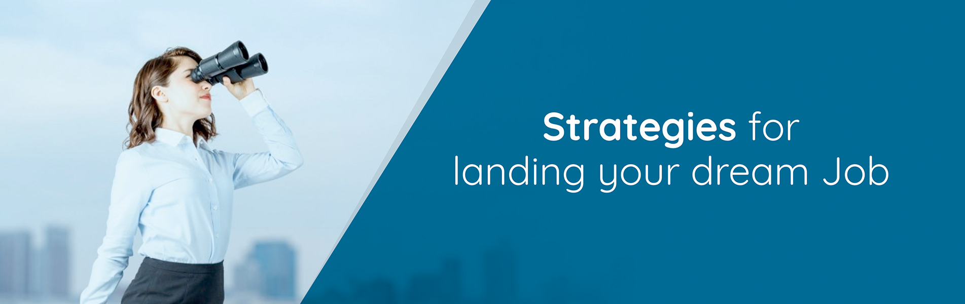 Strategies-for-landing-your-dream-Job