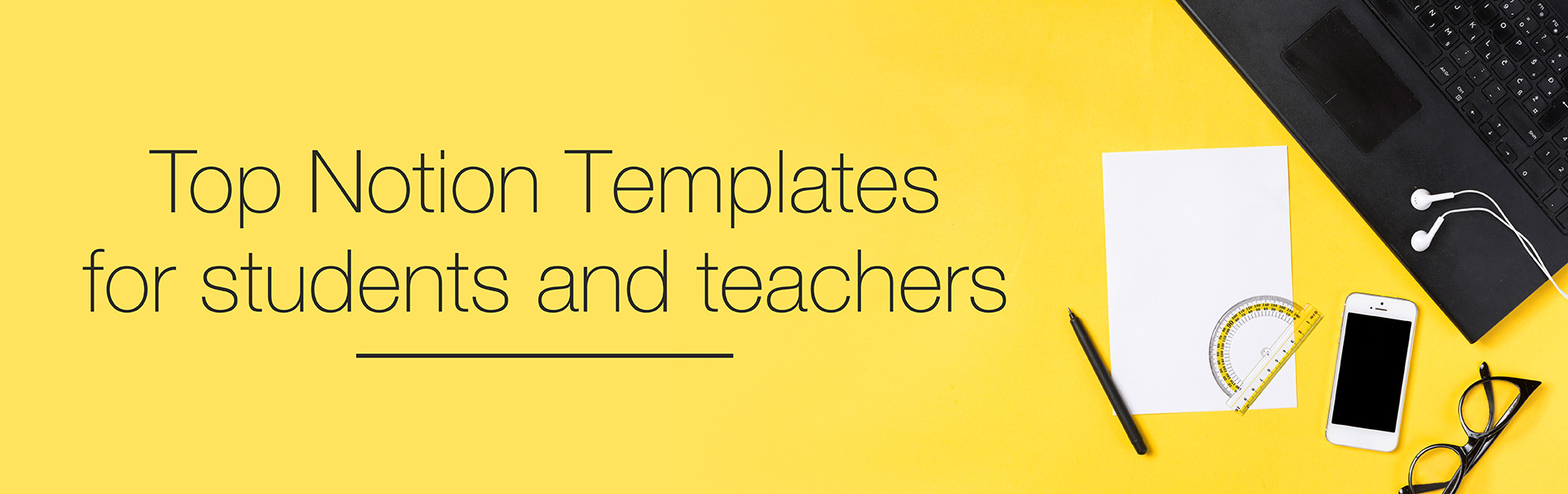 Top-notion-templates-for-students-and-teachers