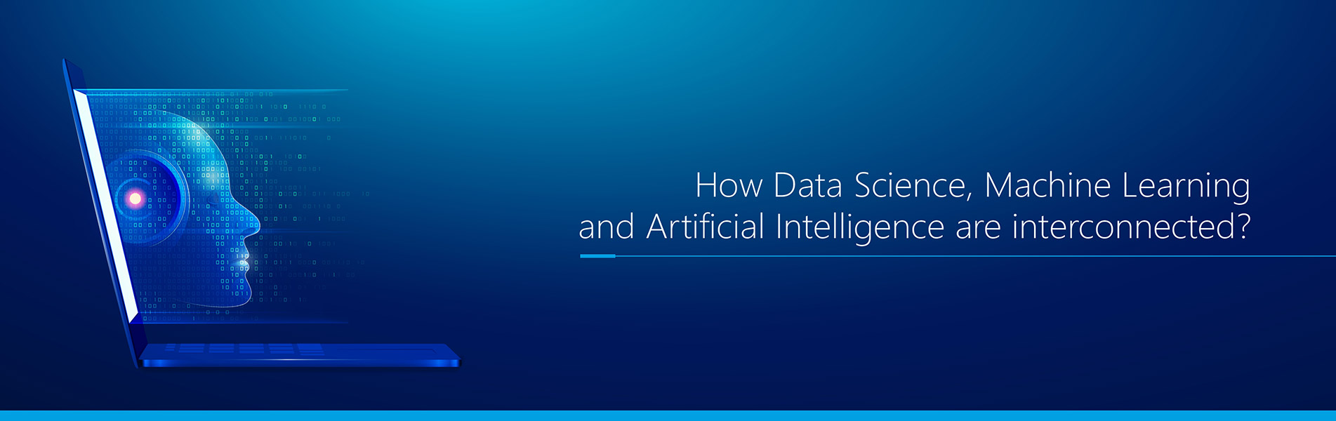 data science, machine learning, artificial intelligence