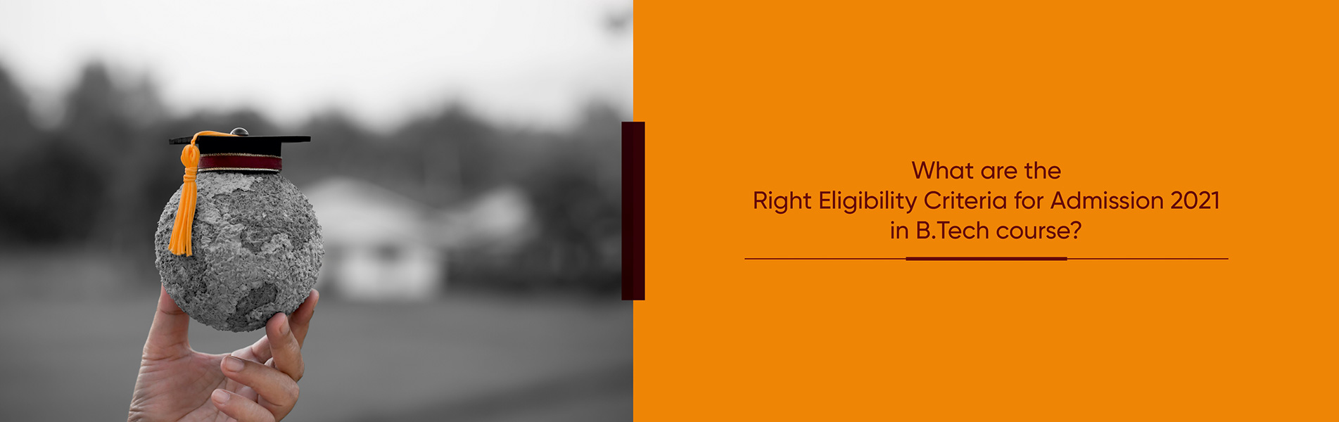 eligibility criteria, admission 2021, BTech course