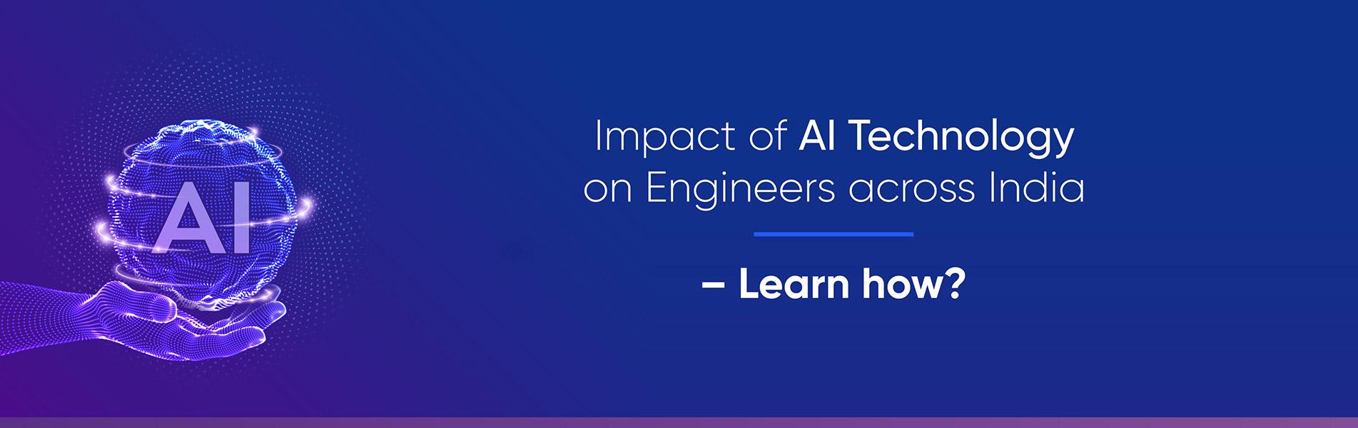AI Technology, Engineers